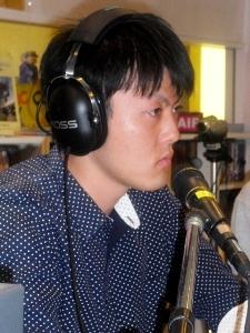 110524_wakatama.JPG