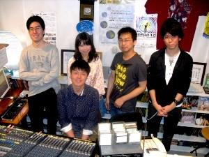 110524_wakayama1.JPG