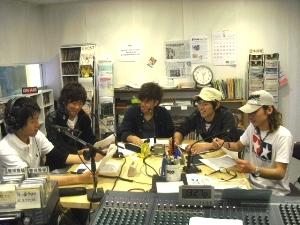 110531_KAWAKATSU.JPG