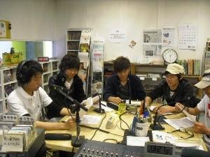 110531_kawakatsu2.JPG