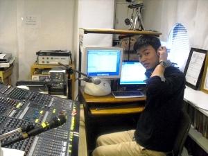 111025_yamamoto2.JPG