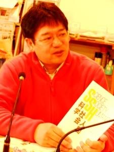 120417_0501_yoshino.JPG