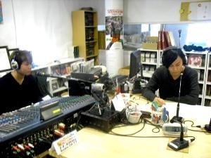 121030_kimoto_komazawa.JPG