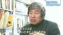 hinanseikatsu_0004_04.jpg